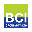 BCI-a