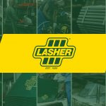 Case Study – Lasher Tools